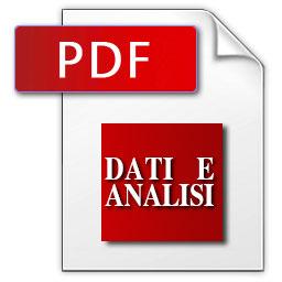 Dati & analisi